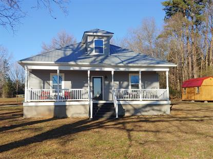 1016 LACKS TOWN RD Clover, VA MLS# 866861