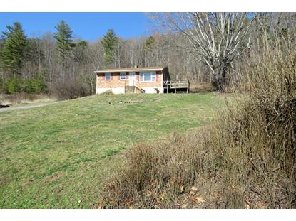 174 Walnut LN New Castle, VA MLS# 867178