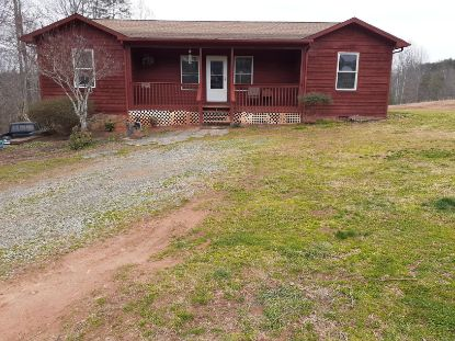 8620 Brooks Mill RD Wirtz, VA MLS# 867305