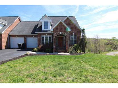 2353 WOLF RUN  Vinton, VA MLS# 868230