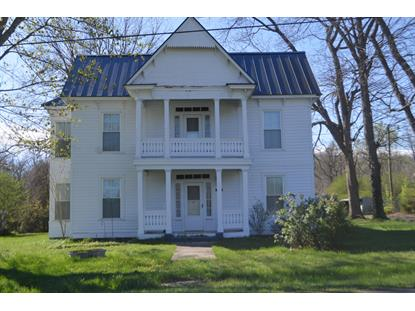 164 Wagener ST New Castle, VA MLS# 868238