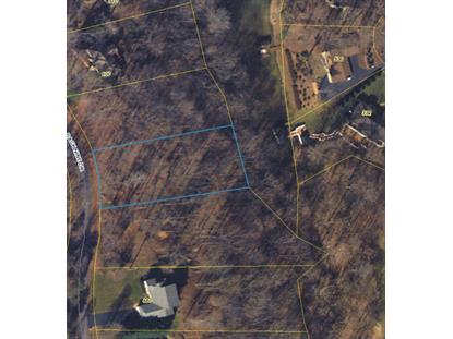 Lot 18 Back Nine DR Moneta, VA MLS# 869164