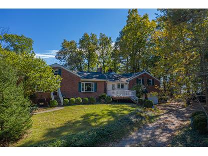 911 Blacksburg RD Fincastle, VA MLS# 869366