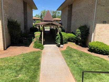 5260 Crossbow CIR Roanoke, VA MLS# 869379
