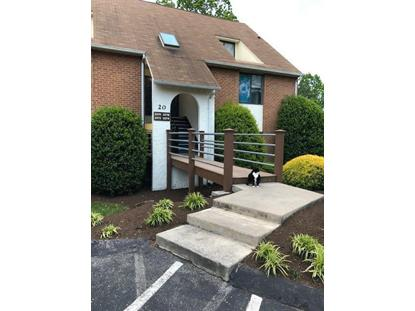 3374 Forest CT Roanoke, VA MLS# 869383