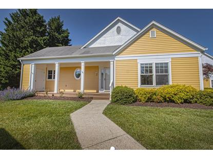 34 Golf Villa DR Moneta, VA MLS# 869402