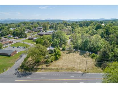 323 Madine WAY Fincastle, VA MLS# 869406
