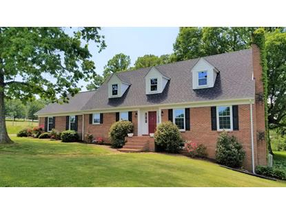 1377 REDWOOD RD Glade Hill, VA MLS# 869422
