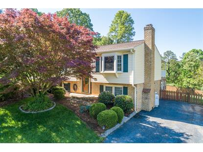 242 Woodlawn AVE Blue Ridge, VA MLS# 869432