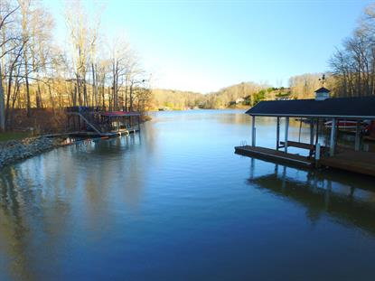 00 LAKESIDE LN Glade Hill, VA MLS# 869443