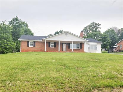 70 Lakeview DR Rocky Mount, VA MLS# 869465