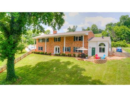 500 Smithview DR Glade Hill, VA MLS# 869521