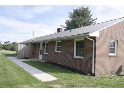 7117 Dallas RD Roanoke, VA MLS# 869526