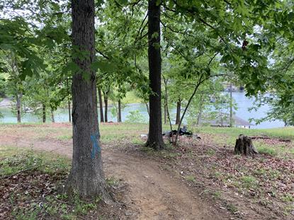 Lot 12 Compass Cove CIR Moneta, VA MLS# 869547