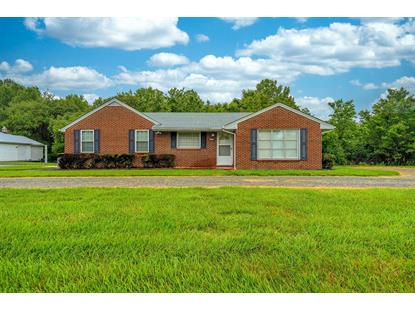 1839 Old Franklin Tpke  Rocky Mount, VA MLS# 869566