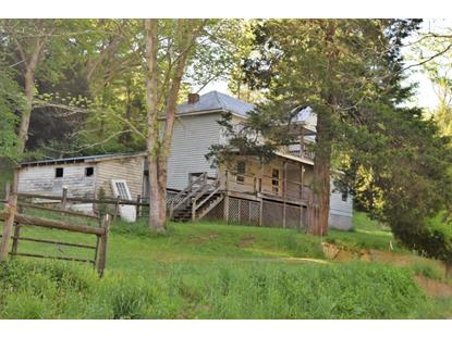 1365 Shawsville Pike  Check, VA MLS# 869578