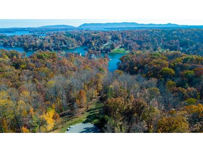 Lot 8 Southwind DR Moneta, VA MLS# 869589