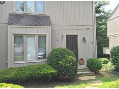 3411 Londonderry CT Roanoke, VA MLS# 869607