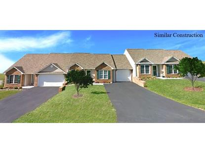 Lot 39 Carrington CT Roanoke, VA MLS# 869615