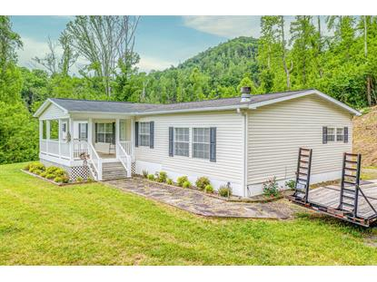 2930 Runnett Bag RD Ferrum, VA MLS# 869663