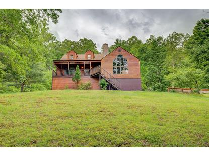 7615 Hemlock AVE Boones Mill, VA MLS# 869700