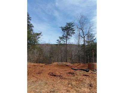 Lot 60 Lakewatch CIR Moneta, VA MLS# 869762