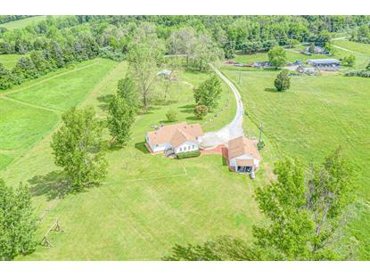 1986 Springwood RD Fincastle, VA MLS# 869866
