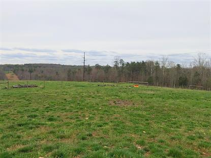 GOLDEN VIEW RD Glade Hill, VA MLS# 870729