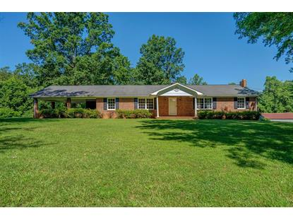 407 TIMBER RIDGE RD Glade Hill, VA MLS# 870839