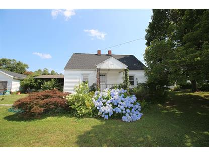 2401 Mason Mill RD NE Roanoke, VA MLS# 871043