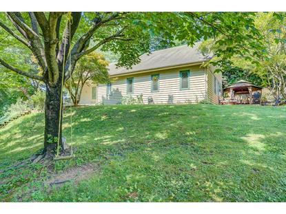 2604 Bluefield BLVD SW Roanoke, VA MLS# 871045