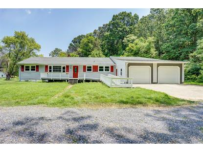 3826 Cravens Creek RD SW Roanoke, VA MLS# 871050