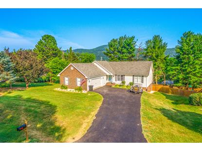 5416 Setter RD Roanoke, VA MLS# 871060