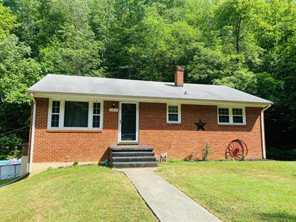 2819 Eastland RD Roanoke, VA MLS# 871097
