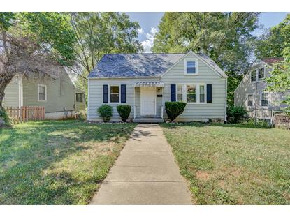 2523 Colonial AVE SW Roanoke, VA MLS# 871108