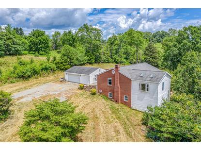 2418 EASTLAND RD Roanoke, VA MLS# 871155