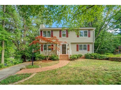 2304 Mount Vernon RD SW Roanoke, VA MLS# 871174