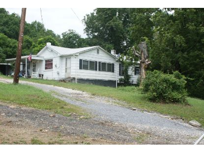 2806 Douthat RD Clifton Forge, VA MLS# 871640