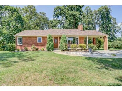 4943 Oak RD NW Roanoke, VA MLS# 871813