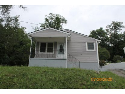 2318 Shull RD NE Roanoke, VA MLS# 871846