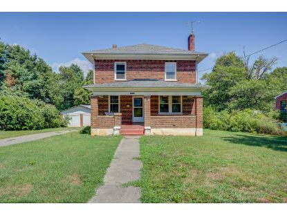 2638 Broad ST NW Roanoke, VA MLS# 871849