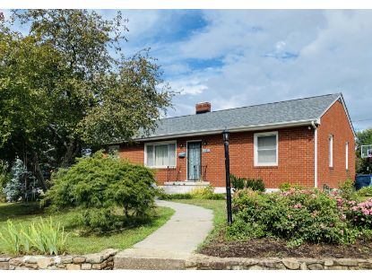 2389 Howard RD SW Roanoke, VA MLS# 871892