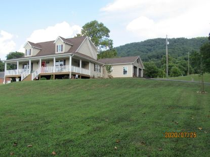 5220 Glade Creek RD Roanoke, VA MLS# 871893