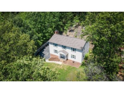 2701 Summit Ridge RD NE Roanoke, VA MLS# 871907