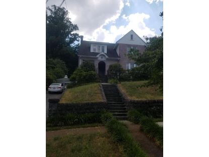 155 27Th ST SE Roanoke, VA MLS# 871953