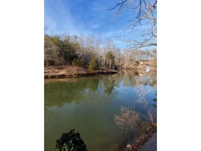 Lot 3 Bridgewater LN Moneta, VA MLS# 873091