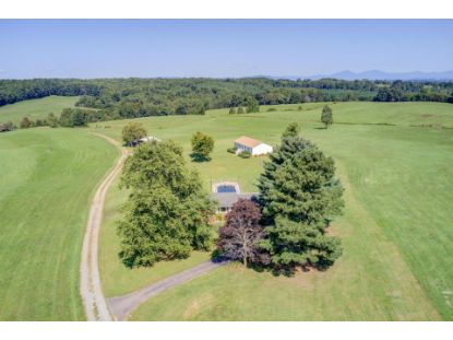 2530 AYERS RD Moneta, VA MLS# 873219