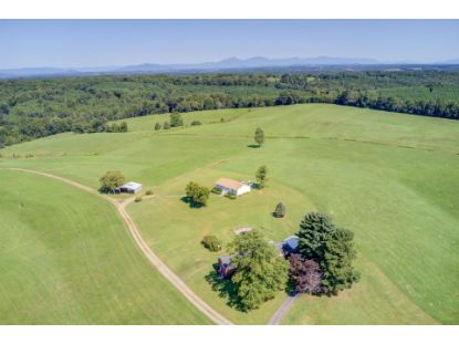2530 AYERS RD Moneta, VA MLS# 873220