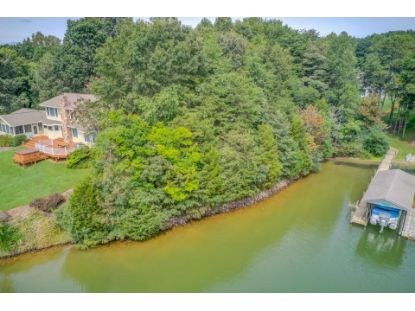 Lot 161 Bay Front RD Penhook, VA MLS# 873259