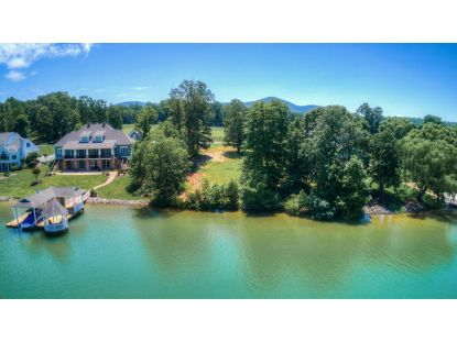 Lot 443 Saddleridge DR Penhook, VA MLS# 873597